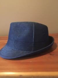 Brand New Fedora Hat from LIDS Aurora, L4G 3K4