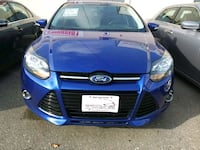 Ford - Focus - 2013 Mississauga