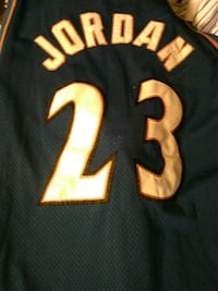 NBA Washinton Wizards Jordan Jersey 2xl, 3xl, 3xl Washington