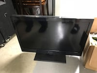 32 inch LCD tv Emerson Gainesville, 32606
