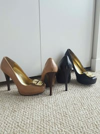 Womens shoes for sale Chicago