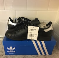 BRAND NEW ADIDAS STAN SMITH Pickering