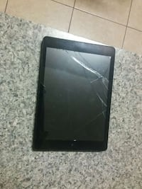 Tablet. For. Part Palm Bay, 32909
