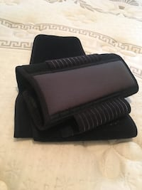 Lower back support ( Velcro )  Mississauga, L4Y 2A6