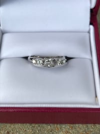 Engagement Ring Imperial, 63052