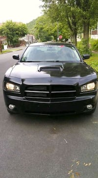 2009 Dodge Charger may trade  Feasterville-Trevose