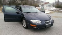 2000 Chrysler 300M.Runs Excellent & Smooth.Leather Brandywine, 20613