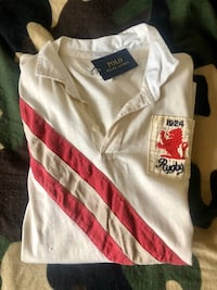 Polo Rugby & Co