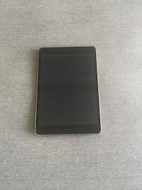 Lightly used Apple iPad mini Retina/2nd Gen 16Gb condition 10/10 always in protective case Oakville, L6L 0Y4
