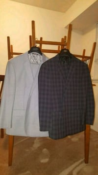Suits for sale  Springfield, 22150