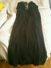 dress brand new Freeport, 11520