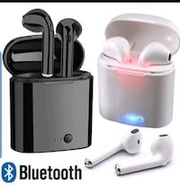 New, Bluetooth Earbuds  Las Vegas