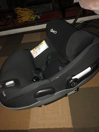 Maxi cosi Prezi Bay Shore, 11706