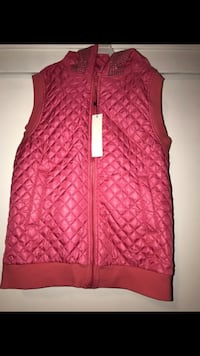 Jacket, Dress, Shorts, Shirts Delhi, 95315