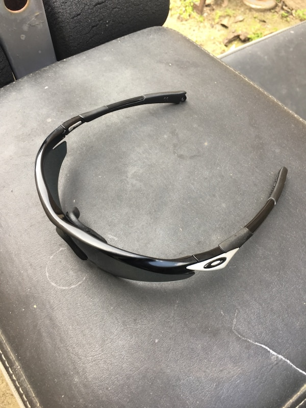 01a5f9b59a Used Oakley M2 Frame for sale in Mission Viejo - letgo