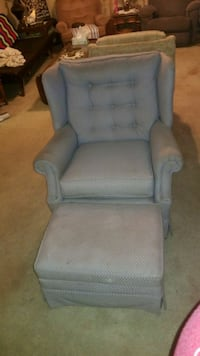 Cool Used Pair Of Bradington Young Leather Recliners For Sale In Short Links Chair Design For Home Short Linksinfo