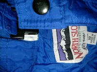 Boys snow pants..i have lots more sizes and colors North Las Vegas, 89081