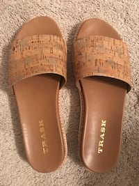 Women's Shoes Size 7 Mount Juliet, 37122