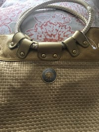 Immitation Versace purse Montréal, H3G 1B7