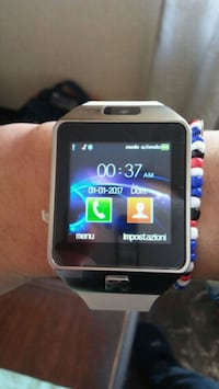 Smart watch android Genoa