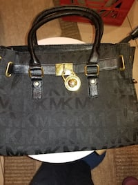 Authentic Michael Kors Purse - Used.OBO