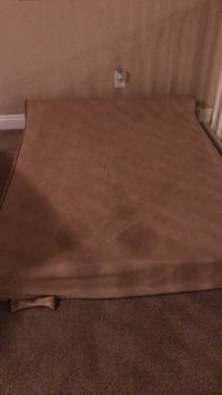 brown and white area rug Chandler, 85248