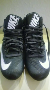 Nike football cleats (Brand new) Boynton Beach