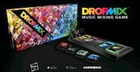 DropMix Music Gaming System Albany, 94706