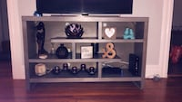 Tv stand / entertainment center Bloomfield, 07003