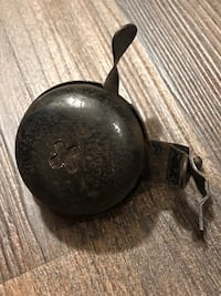 Vintage bicycle bell antique  Myrtle Beach, 29588