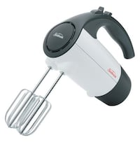 Sunbeam 200 Watts Hand Mixer