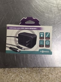 3 in 1 AC Adapter Toronto, M1H 2A7
