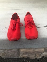 Adidas shoes Middletown, 21769