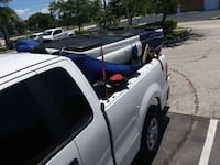 Pick Up and Delivery Services Deerfield Beach