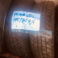 Prime well tire 2 null