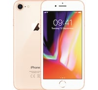 İphone 8 64 GB Kayseri