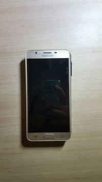 Galaxy On7 2016 (SM-G610S) Price negotiable McLean, 22101