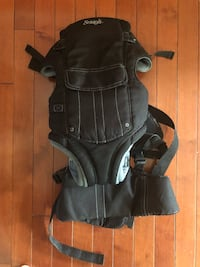 Evenflo Baby Carrier Mississauga, L5A 2T6