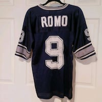 Romo 'Players of the Century' NFL Jersey Snellville, 30039