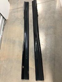 E36 m3 rocker panels Ashburn, 20148