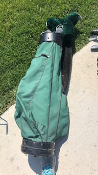 womens golf clubs Greeley, 80634