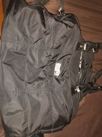 Large Roxy bag Dartmouth, B2W 1Z8