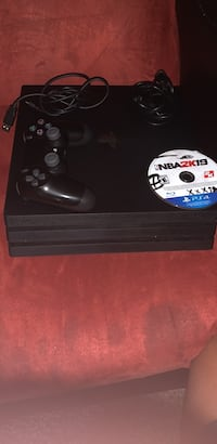 Console Game Manor, 78653