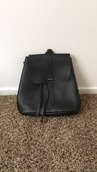 Fashion Backpack Bakersfield, 93301
