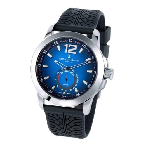 bernard h mayer watch 5b4e1507-9906-4034-b77c-a65cf9231e1b