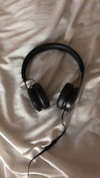 Beats by dre Edmonton, T5Y 0R6
