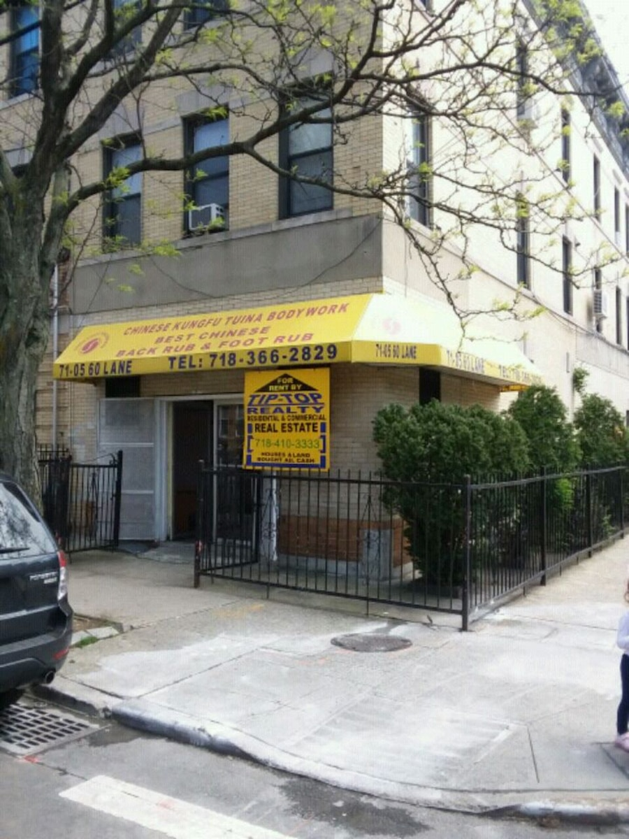 commercial for rent nyc office space zip 10036 in new york letgo rh us letgo com