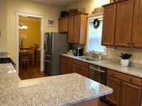 HOUSE For sale 4+BR 3.5BA Summerville