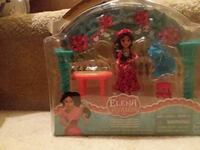 Elena avalor toy Sykesville, 21784
