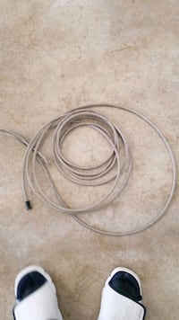 Wire cable  Jacksonville, 32277